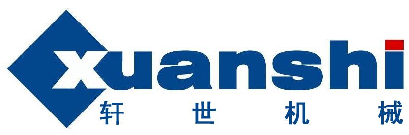 上海轩世机械有限公司