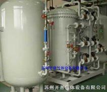 供制氮机氮气机设备