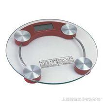 """特價促銷!""""人體健康秤,浴室秤,脂肪秤""""價格品質有保證"""