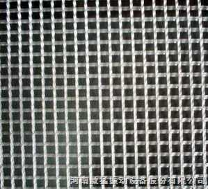 供应【梳齿筛板】-河南威猛振动制-振动筛