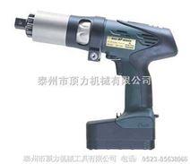 B-RAD950充電式力矩扳手