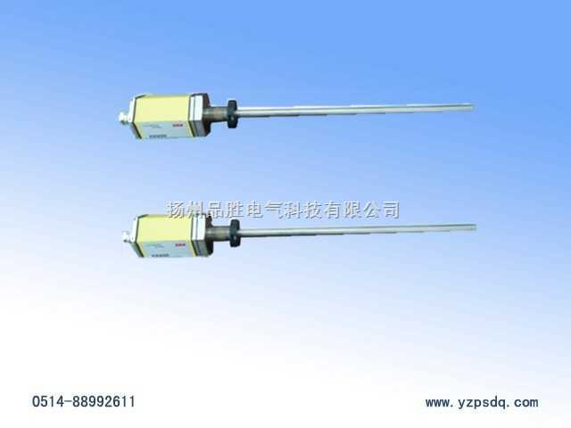 磁致伸缩位移传感器生产商