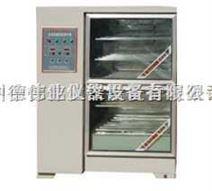 GB/T17671-40A型水泥標準養護箱 -中德偉業