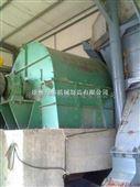 供應電廠脫硫制粉設備,石灰石粉磨設備