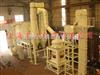 高效微粉磨 立式磨机 矿渣磨机 雷蒙磨机厂
