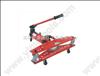 液压弯管机,电动弯管机,钢管弯曲SWG-2A