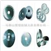 马鞍山橡胶机械刀片生产厂家价格
