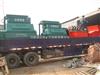 貧鐵礦富集干選機干選設備磁鐵礦磁選設備