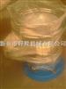 陶瓷振动筛