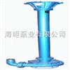 NL50-8立式泥浆泵价格