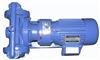 DBY型电动隔膜泵价格