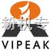 海南石料生产线、浙江石料生产线设备、重庆砂石料生产线、辽宁石子生产线(WKVIPEAK)