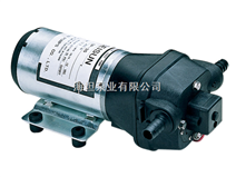 國產DP型微型隔膜泵