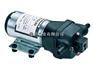 国产DP型微型隔膜泵