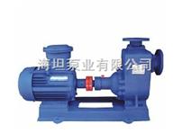温州CYZ-A型自吸式油泵