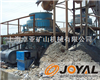 ZYC高效圓錐破碎機,上海破碎機
