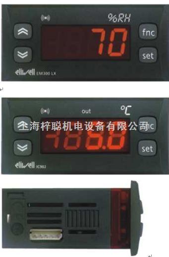 eliwell温控器ewpc800系列eliwell温控器ewpc800系列