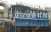 热管气-汽式换热器(热管余热锅炉)