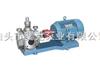 供应不锈钢泵/YCB圆弧齿轮泵-艾克泵业