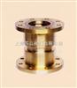 上海苏高Y43X-16T全铜比例式减压阀