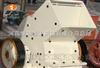耐磨耐冲击的PC400*300煤炭锤式破碎机-维科小精灵推荐