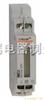安科瑞 导轨安装单相电度表DDS1352