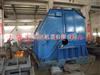 高压磨粉机 方解石超细磨机 玄武岩磨机