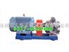 专业生产不锈钢泵厂家直销
