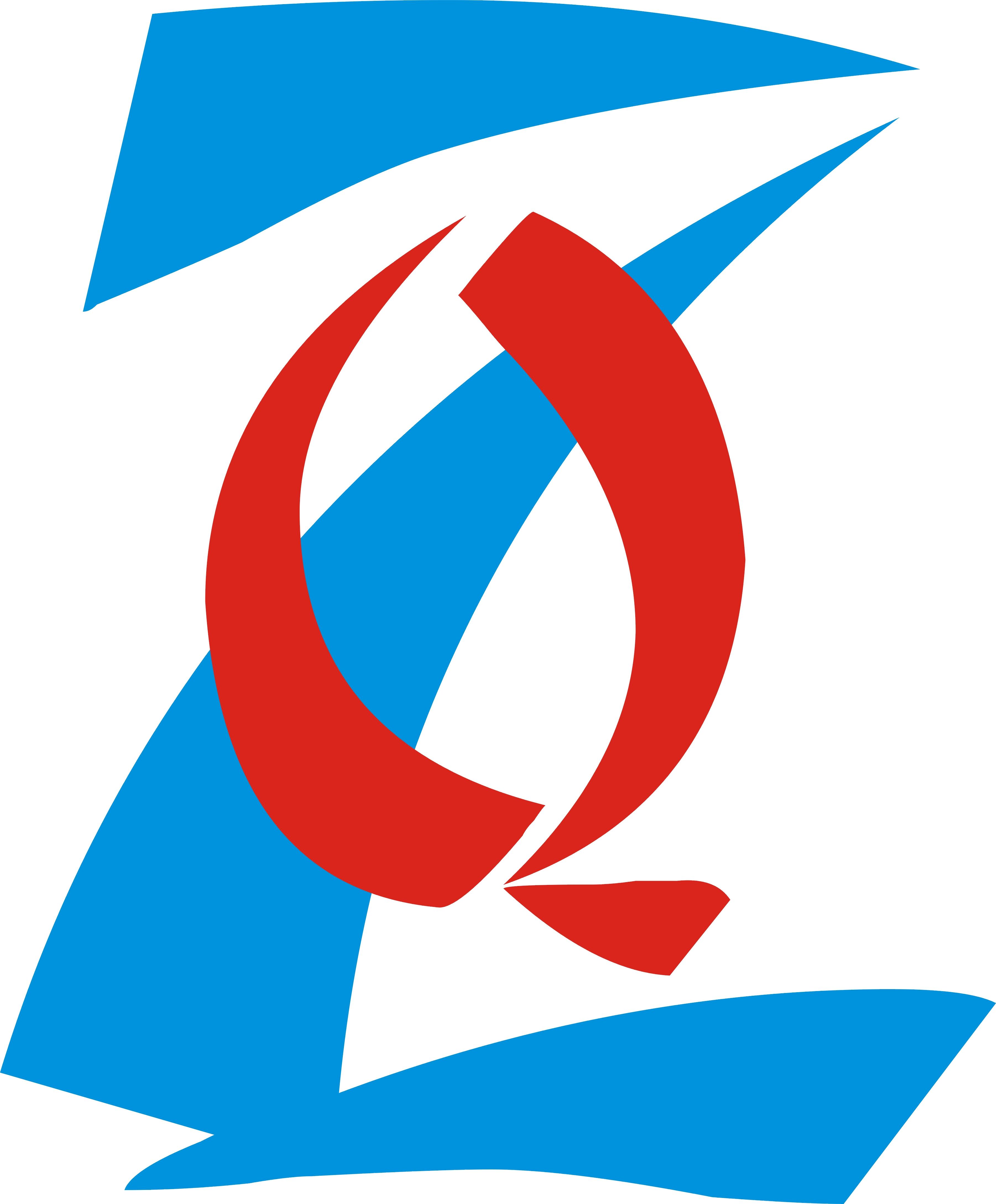 logo logo 标志 设计 矢量 矢量图 素材 图标 3603_4354