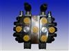 意大利HC-D4/2-43396多路换向阀