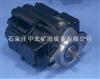 派克PV270+PV080两联柱塞变量泵