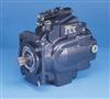 派克P3145+P3095两联柱塞变量泵