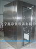 NX商洛风淋室|汉中风淋室|安康风淋室