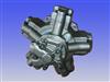 意大利INTERMOT(英特姆)IAM1400液压马达