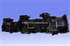 Rexroth力士乐A11VO190+A11VO130+A11VO60三联柱塞变量泵