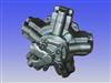意大利INTERMOT(因特姆)IAM600液压马达